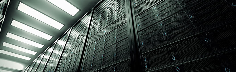 Software Defined Datacenters